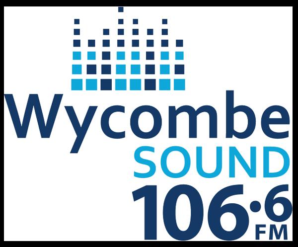 wycombe sound logo